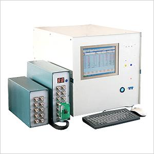 测试对像:  三极管,可控硅,场效应管, igbt,二极管等 &#61656